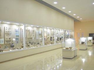 arheologiya01